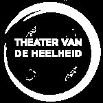 Cirkel theater van de heelheid 300pxWIT